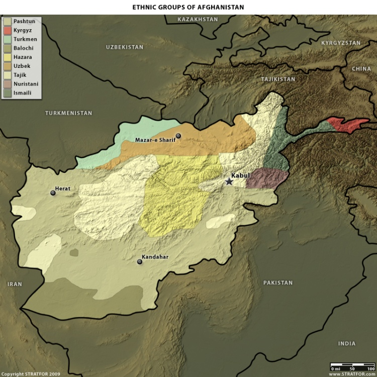 Afghanistan-Ethnic-Groups-750