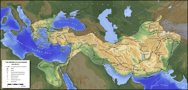 MacedonEmpire_750
