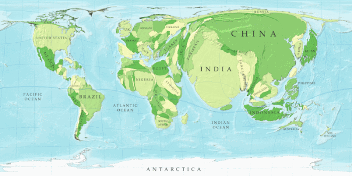Worldpopulationmap_new