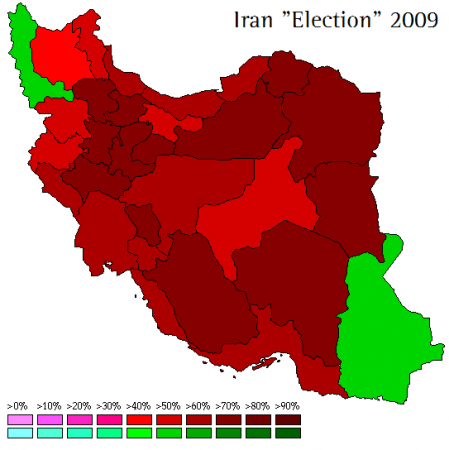 iran-2009