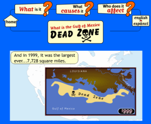 Dead Zone_SMM