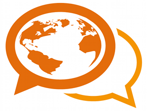 MapStory Logo